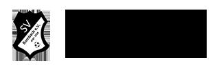 SV Bombach Logo