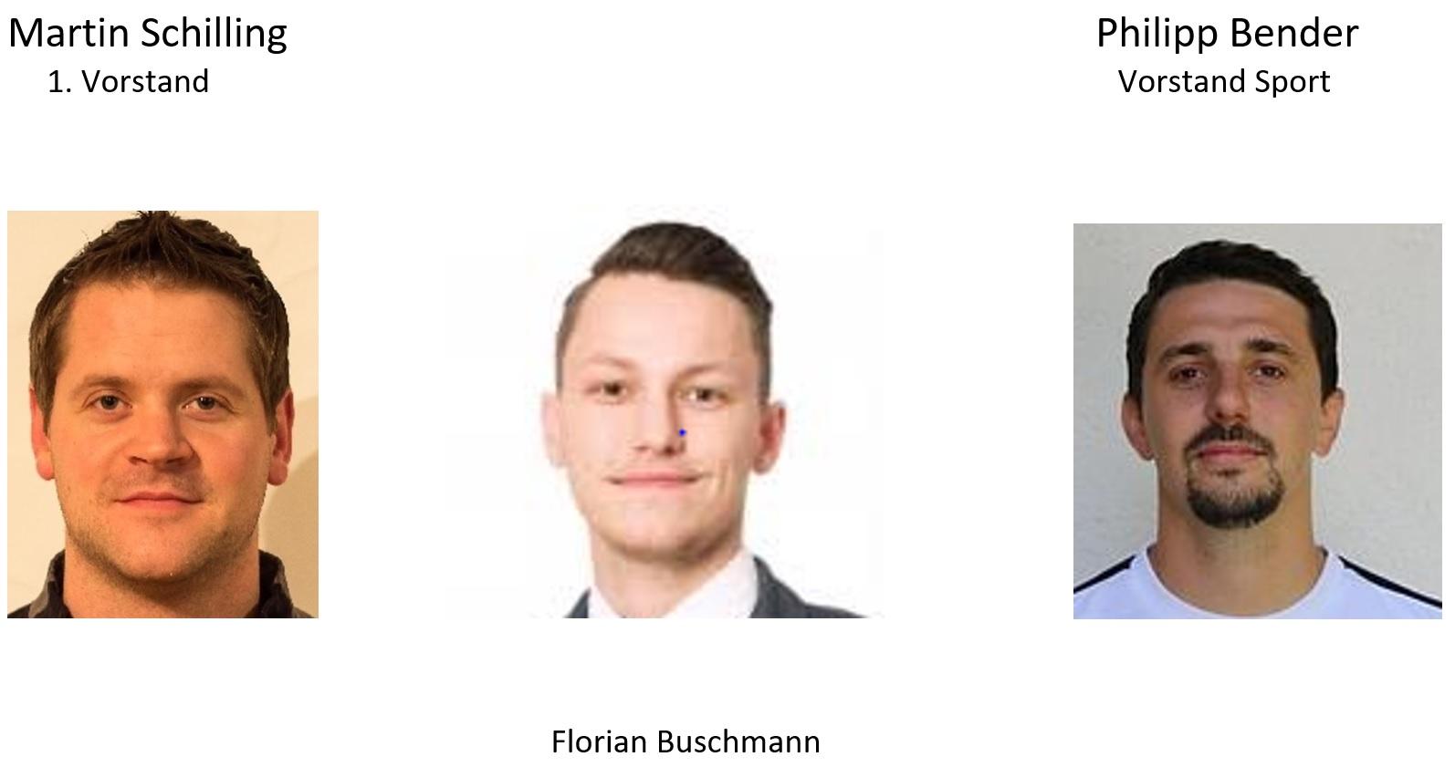 florianbuschmann