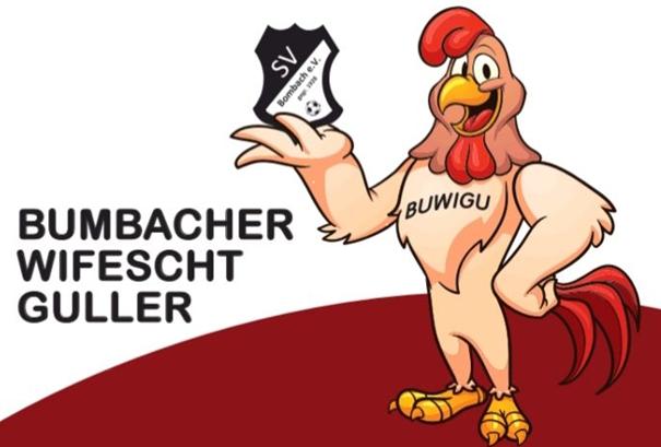 bumbacherwifestgullertogo